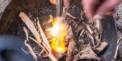 Wildzeit Schluchsee Feuermeth Bogen (11 von 39)