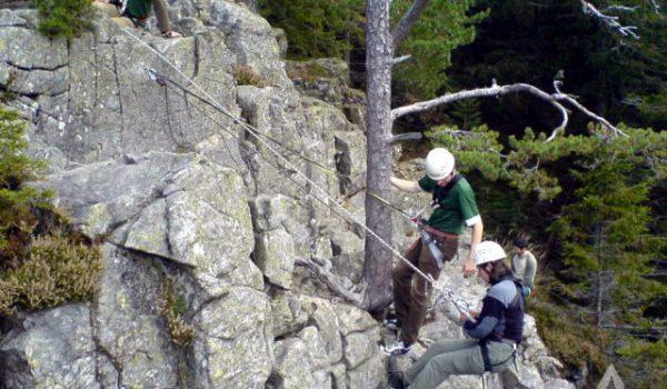 Klettern4