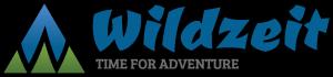 WildZeit | Firmen Event |  Firmen- | Azubitraining | Klassenfahrten Logo