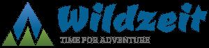 WildZeit GmbH | Erlebnispädagogik:Trainings|Ausbildung|Klassenfahrten Logo